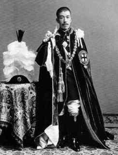 the_order_of_the_garter_emperor_taisho.jpg