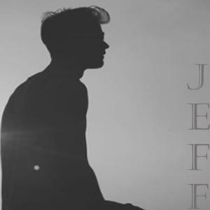 ꧁JEFF꧂ ✪