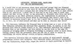 19761209-paul_shockley-cosmic_awareness_communications-001.jpg