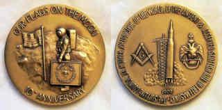 apollo_11_anniversary_medallion.jpg