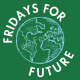 Fridays for Future - in the Fediverse // Germany
