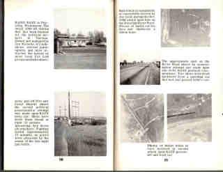 1970-book-murder_of_a_city-fred_crimson-photo-1024x791.jpg
