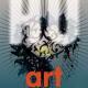 HU Art Sound (2)