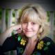 Denise Baxter Yoder