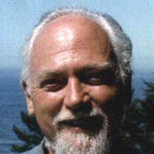 The Very Real Robert Anton Wilson