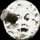 Ходил ли человек по Луне?