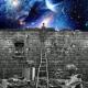 spacedream