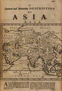 tartaria_thesaurus_geographicus_asia.jpg