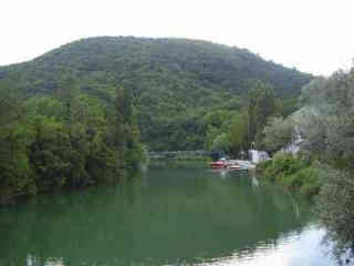 newengland_vulan_river_in_arkhipo_osipovka.jpg
