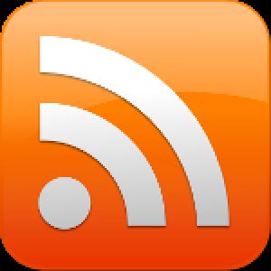 OpenNews.opennet.ru: Общая лента новостей