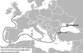 newengland_map.jpg