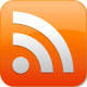reader52017