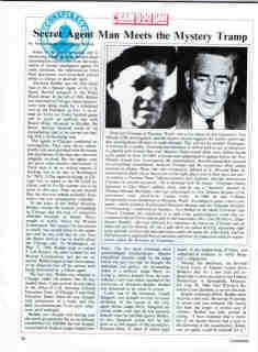 197511-magazine-crawdaddy-article-fred_crisman-754x1024.jpg