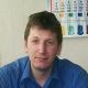 Евгений Петров