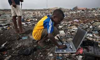 Electronic-waste-in-Agbog-009.jpg