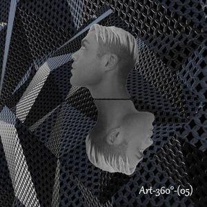 Art-360-05 🎵