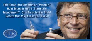Gates-Vaccines.jpg