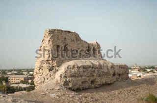 ark_of_bukhara_modern_center_00.jpg