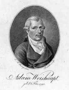 1748-portrait-adam_weishaupt-230x300.jpg