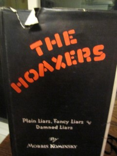 hd_1970-bookcover-the_hoaxers-by-morris_kominksy-768x1024.jpg