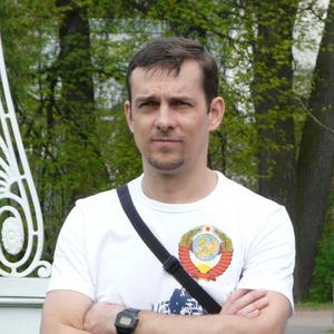 Oleg Adianov
