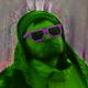 Eenan