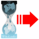 Wikileaks [bot]