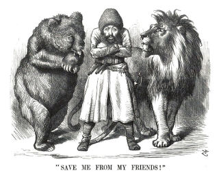 Great_Game_cartoon_from_1878.jpg