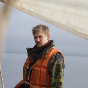 Petr Zemlyanukha