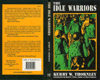 kerry_thornley_the_Idle_warriors_illuminet_press.jpg