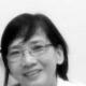 Sandy Ao (黃明珠)