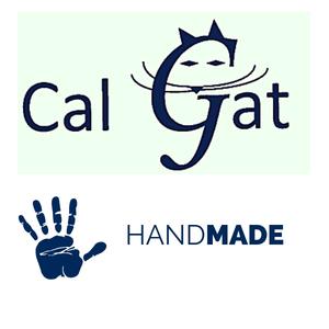 CalGat handmade