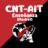 CNT-AIT Enseñanza Madrid