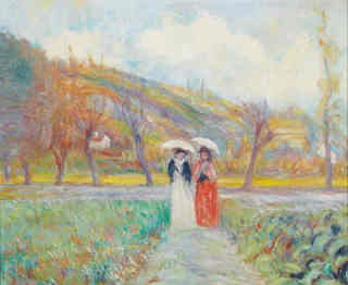 Elmyr-De-Hory-After-Pierre-Auguste-Renoir.jpeg