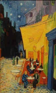 Elmyr-De-Hory-After-Vincent-Van-Gogh.jpeg