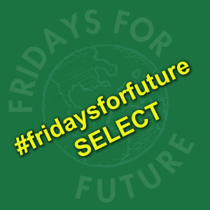 fridaysforfuture-select