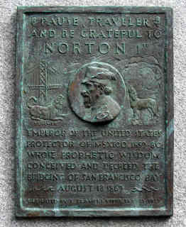 emperor_norton_plaque_re_bay_bridge_1939.jpg