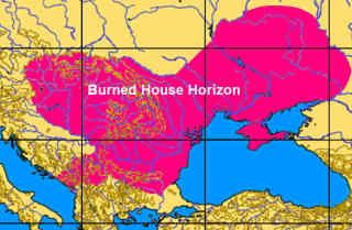 wikipedia_burned_house_horizon_map.jpg