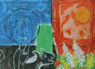 Elmyr-De-Hory-After-Marc-Chagall.jpeg