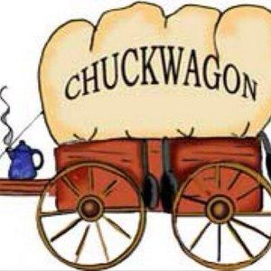 Chuck Wagoneer