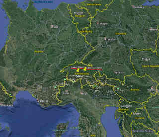 swiss_lake_lucerne_thun_map.jpg