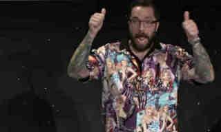 rosetta-scientist-shirt--009-pic700-700x467-69119.jpg