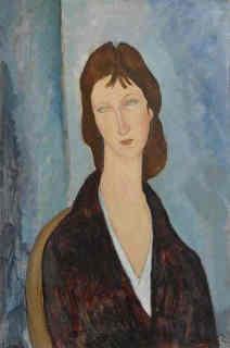 Elmyr-De-Hory-After-Amedeo-Modigliani.jpeg