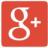 Goggleplus+admin