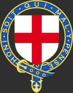 the_order_of_the_garter_arms.jpg
