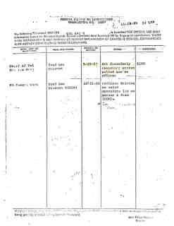 19681118-fbi-rapsheet-fred_crisman-791x1024.jpg