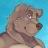 Baloo+Uriza+%F0%9F%8F%B3%EF%B8%8F%E2%80%8D%F0%9F%8C%88%F0%9F%87%BA%F0%9F%87%B8