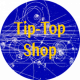 Tip-Top Shop
