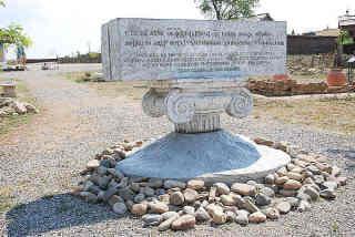 stone_of_tmutarakan_column.jpg