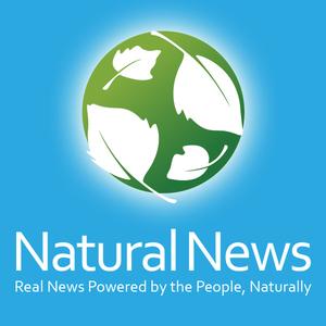 NaturalNews Diaspora